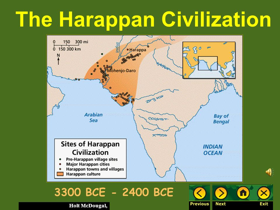 Holt mcdougal ancient india holt mcdougal map of india ppt holt mcdougal mountains north the himalayas are the highest mountains in the world gumiabroncs Gallery