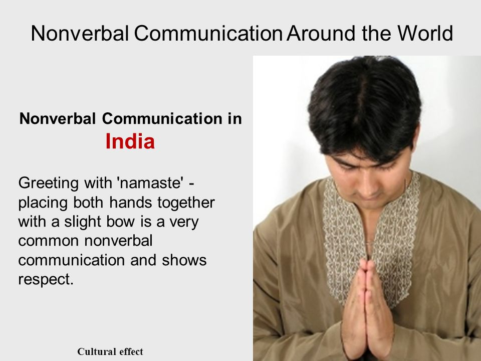 the most powerful non verbal language eye Indeed, eye contact is one of the single most powerful communication tools between two people, as it conveys openness, sincerity, and trust advertisement avoiding eye contact in a negotiation.
