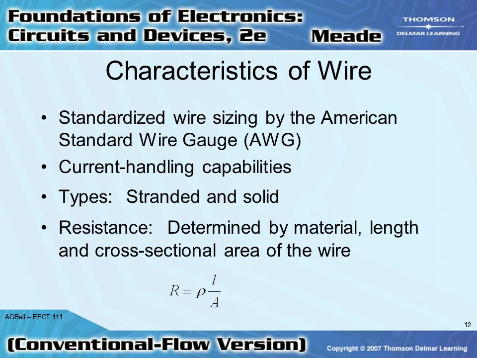 Fine wire gage current photos electrical circuit diagram ideas wire gauge and current limits gallery wiring table and diagram greentooth