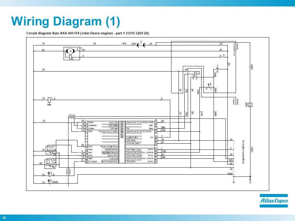 arb air compressor switch wiring diagram arb image 12v air compressor wiring diagram 12v image wiring on arb air compressor switch wiring