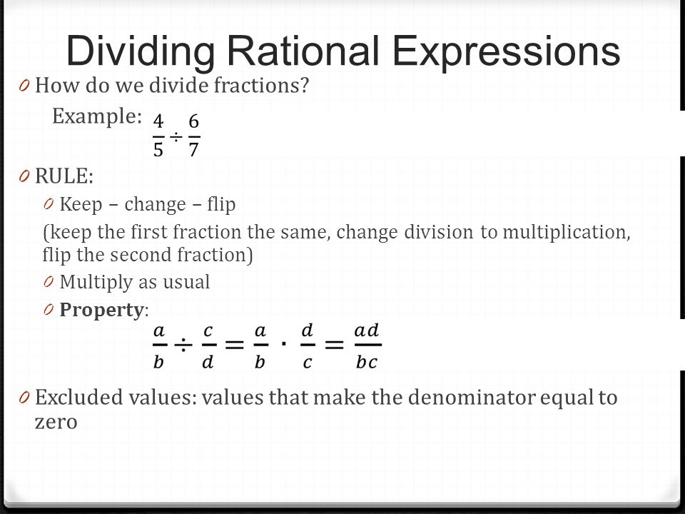 Rational Functions Do Now Factor the following polynomial – Multiplying and Dividing Rational Expressions Worksheet