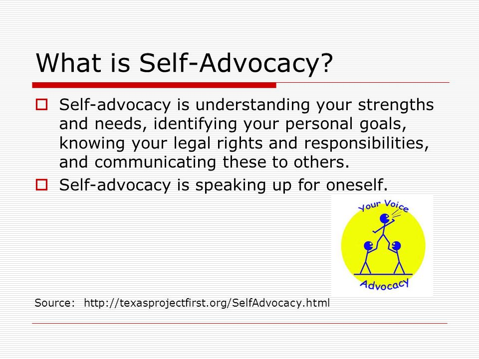 Printables Self Advocacy Worksheets printables self advocacy worksheets safarmediapps advocating for ourselves mester two week 6 grade 9 advisory what is