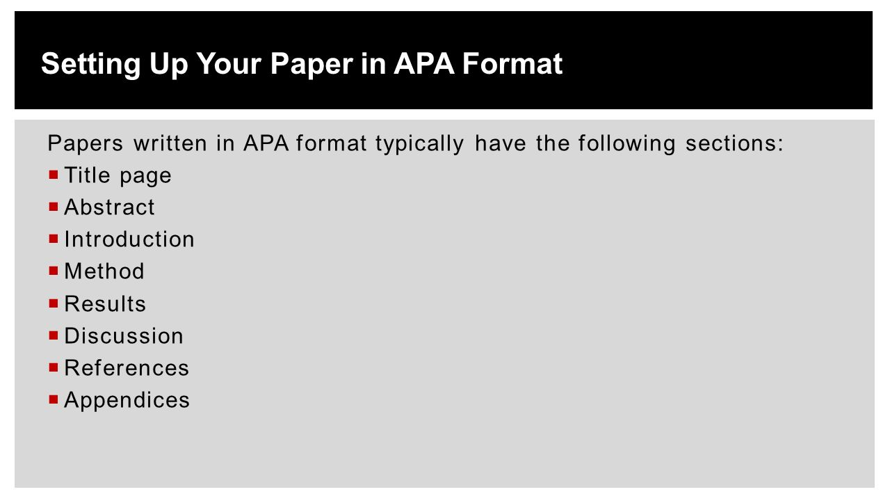 apa format for references for websites Easybib reference guide to website citation in apa format.