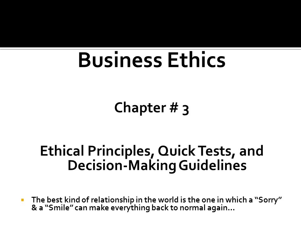 ethics chapter 2 Free summary and analysis of book 3, chapter 2 (1111b4-1112a17) in aristotle's the nicomachean ethics that won't make you snore we promise.