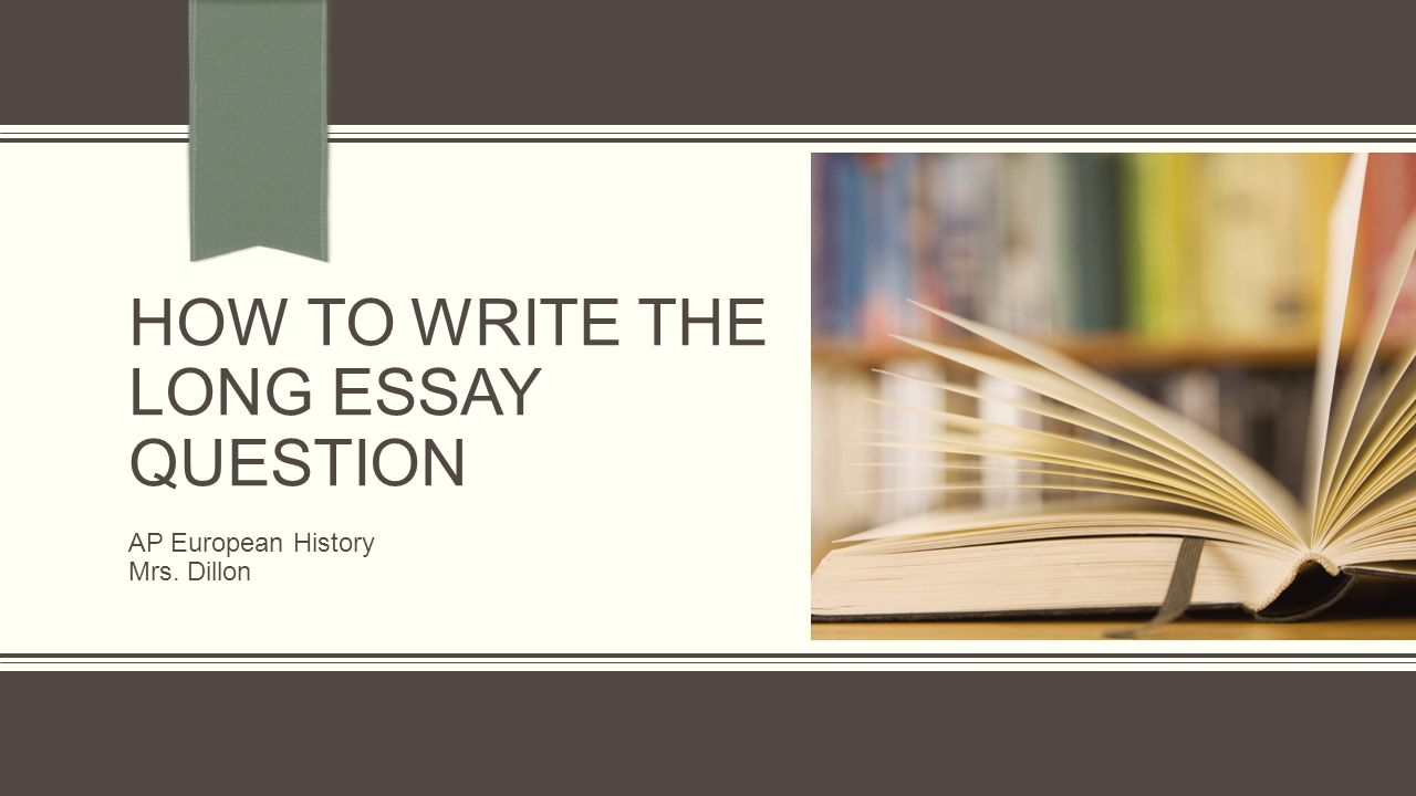 the european union extended essay Competition policy in the european union michelle cini, lee mcgowan paperback 1 £3299  the law of human rights richard clayton qc, hugh tomlinson qc.