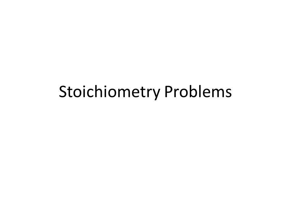Stoichiometry Problems If 304g of Eu s are used how many moles – Gas Stoichiometry Worksheet