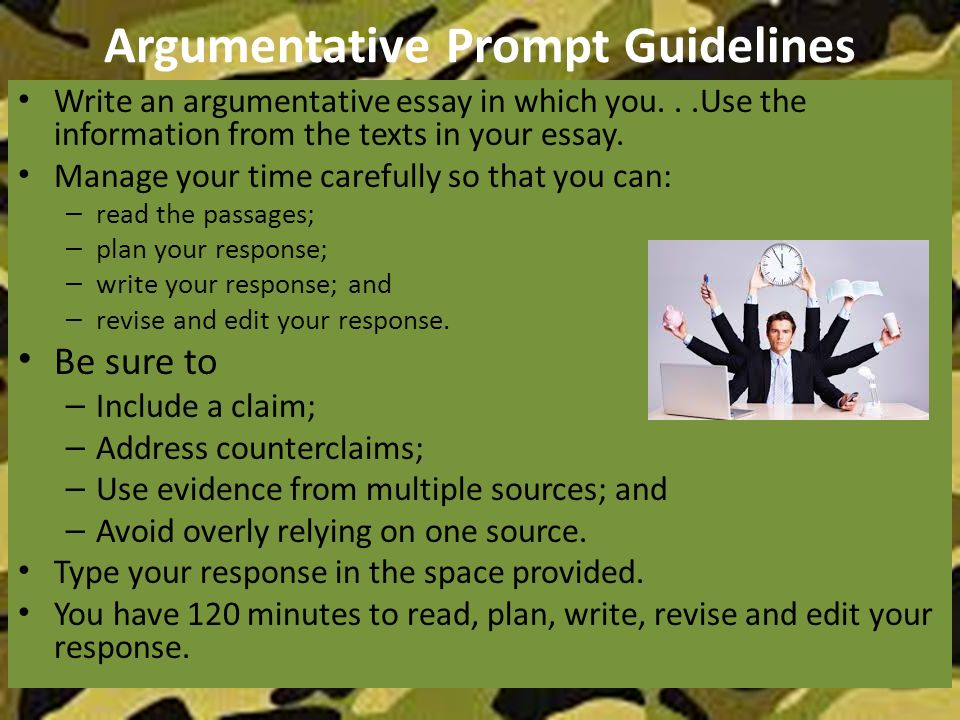 arguementative pesuasive essays Persuasive essays pros and cons essay reflective essays research see some useful tips and recommendations on choosing the best argumentative essay topics here.