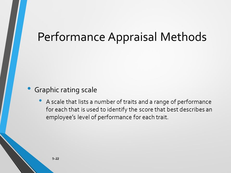 identify and critique the basic methods for performance appraisal Advantages & disadvantages of performance appraisal methods basic purpose of performance appraisal advantages and disadvantages of performance appraisal.
