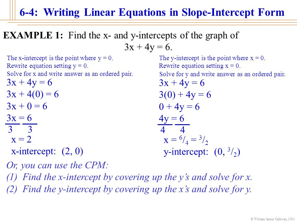 how to write linear equations 126 chapter 3 writing linear equations and linear systems 34 solving real-life problems how can you use a linear equation in two variables to model and solve a real-life problem write a story that uses the graph at the right.