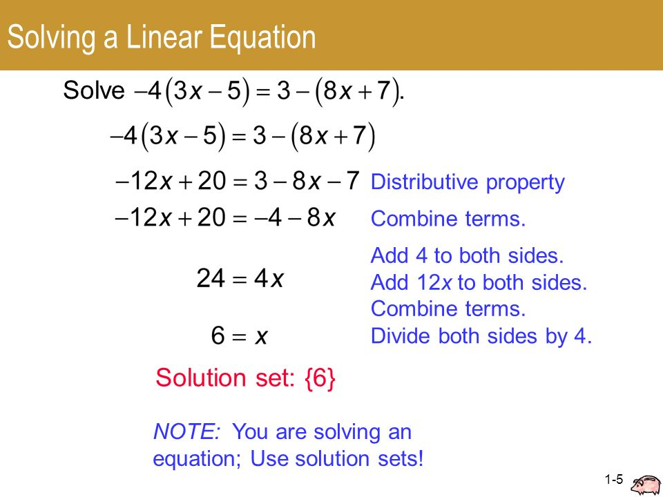 college algebra notes Cheat sheets & tables algebra, trigonometry and calculus cheat sheets and a variety of tables class notes each class has notes available most of the classes have practice problems with solutions available on the practice problems pages.