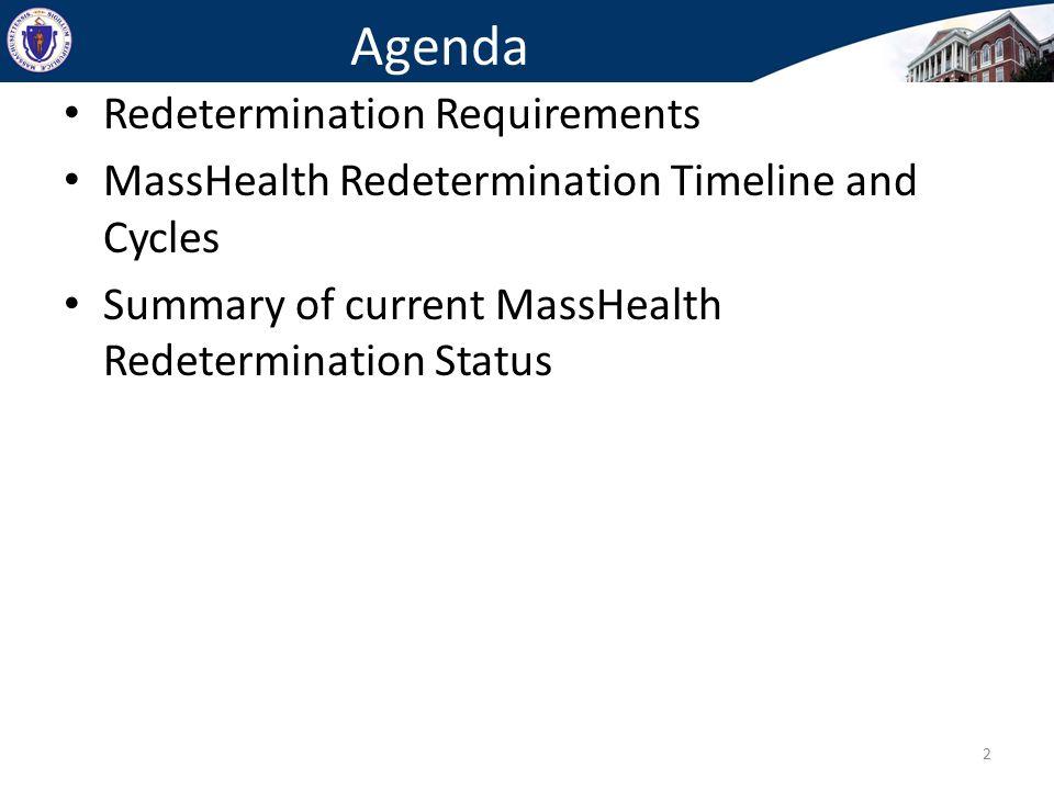Masshealth Annual Eligibility Renewal Form Tekil Lessecretsdeparis Co