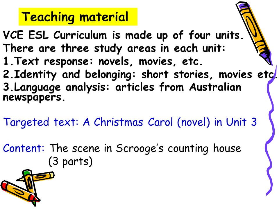 belonging short story Belonging ideas writing a story  because this section of the exam will be based on belonging, this procedure for a short story idea will follow the concept of.