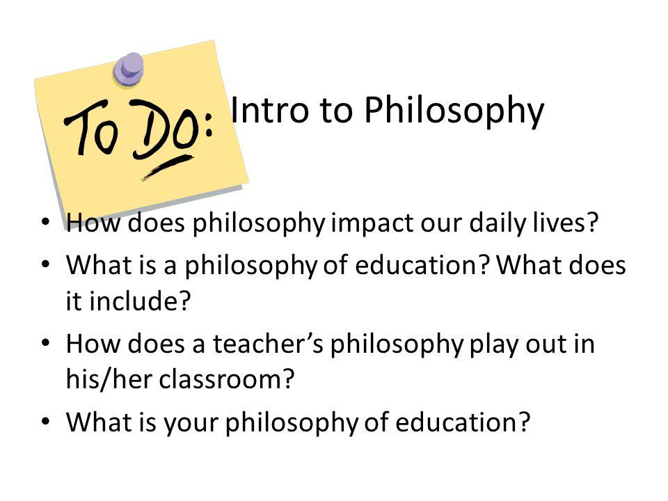 intro to philosophy 1030 202 essay