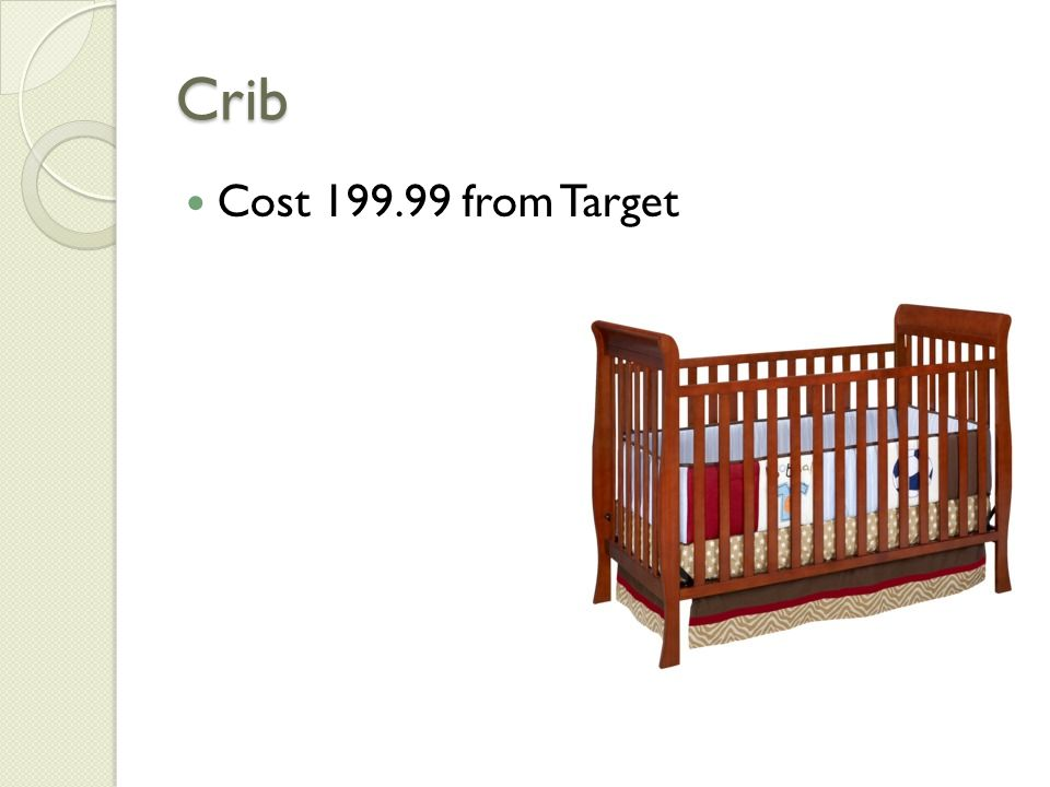 crib no in two a nairobi palace at bedroom added apartment locationphotodirectlink cost be one baby bedroo can fahari