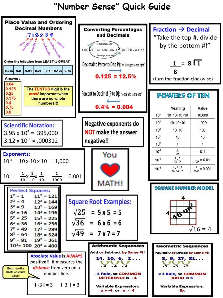Fine Ixl Grade 5 Math Practice Images - Math Worksheets - modopol.com