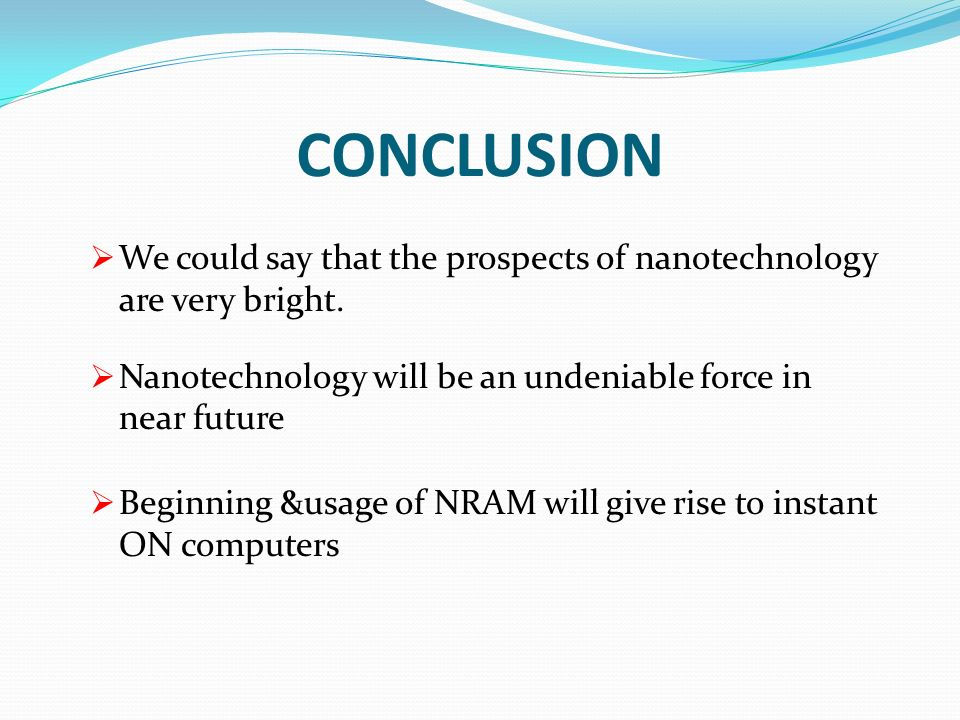 nanotechnology essay conclusion  conclusion for essay ddrt ipnodns ru descriptive essay conclusion best academic writers that deserve descriptive essay research paper on nanotechnology