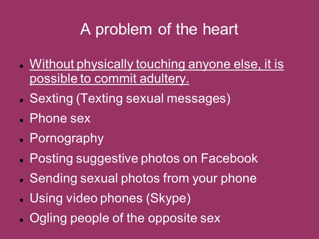 what-to-say-during-phone-sex-williams
