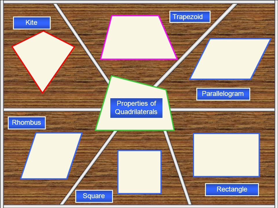 geometry homework help holt algebra MathQu Math Homework Helper poster MathQu Math Homework Helper apk  screenshot