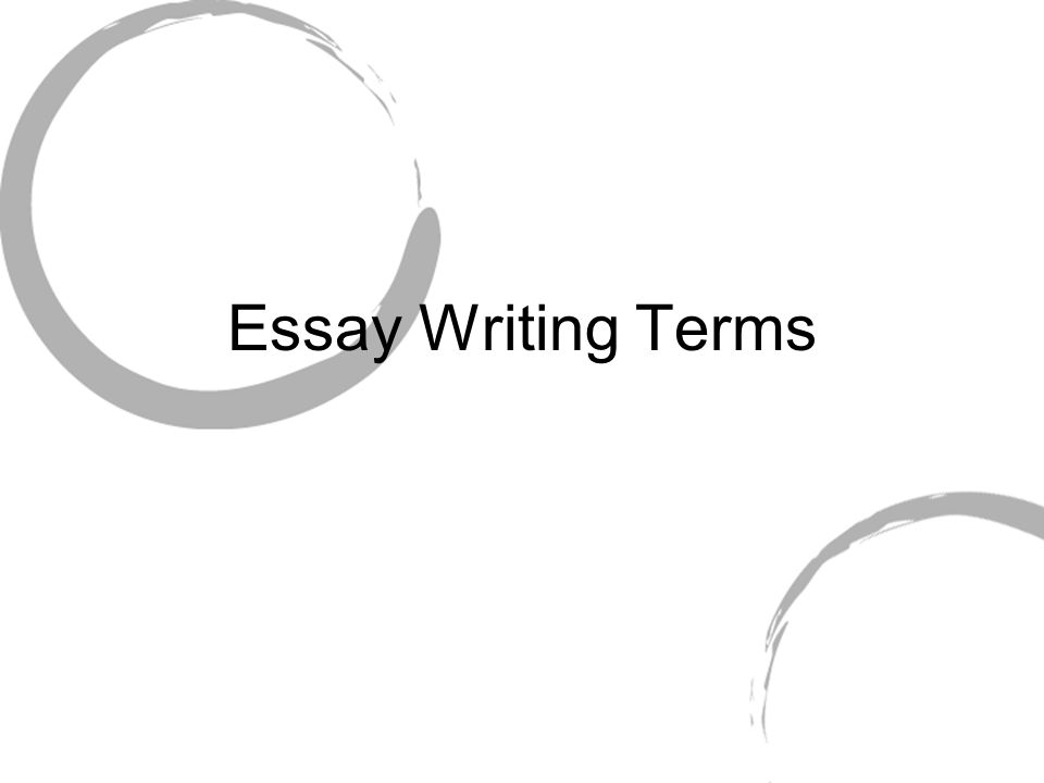 Graduate View Why A Dissertation Can Boost Your Employability Essay  Name Essay Gerringer Carrington Obryant Is A Mouthful It Is Poem Essay  Examples Adasebuah Resume Get Website Copy Writing Services also Thesis Statement For A Persuasive Essay  Thesis Statement Generator For Compare And Contrast Essay