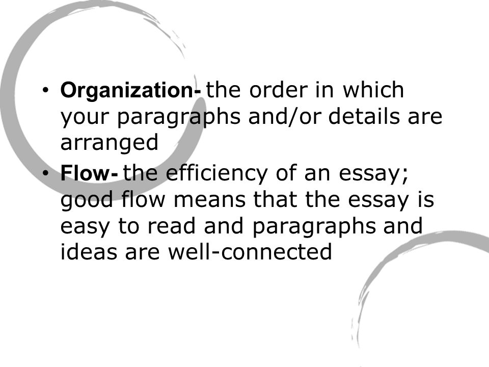 College essay topics for art schools image 4
