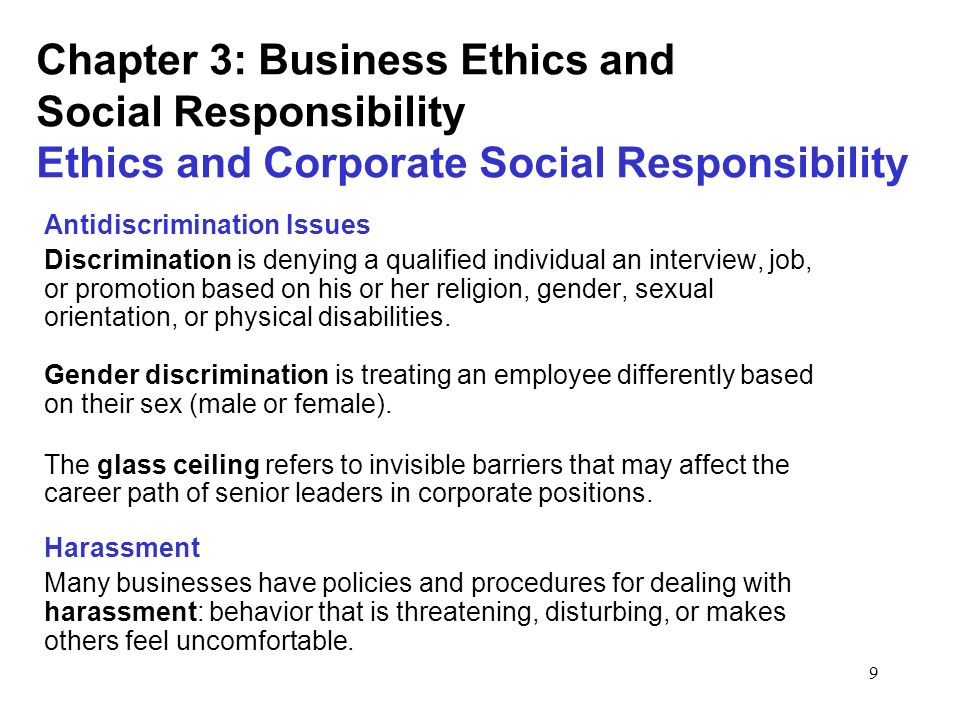 corporate approaches to responsible business The four approaches to social responsibility about the community that supports and helps provide business four approaches corporate social responsibility 5:46.