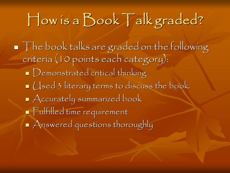 LiteraryTermsandCriticalThinkingTerms docx   StudyBlue  Critical Thinking Model