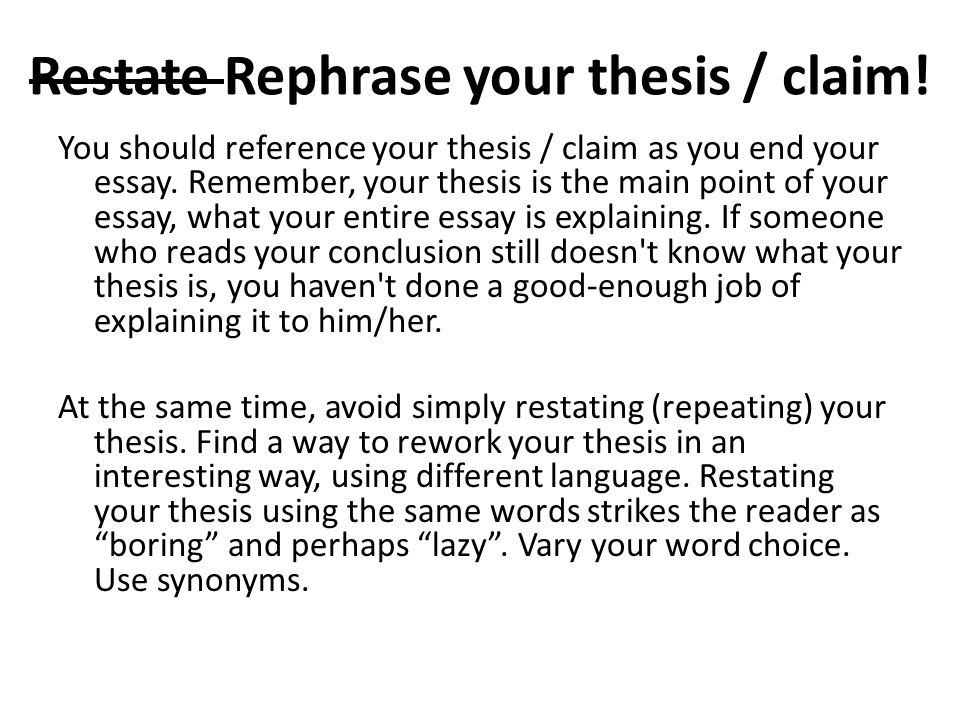 Business Argumentative Essay Topics  Reflection Paper Essay also Thesis Statement Essay Drunk Driving Essay Outline English Essay Speech