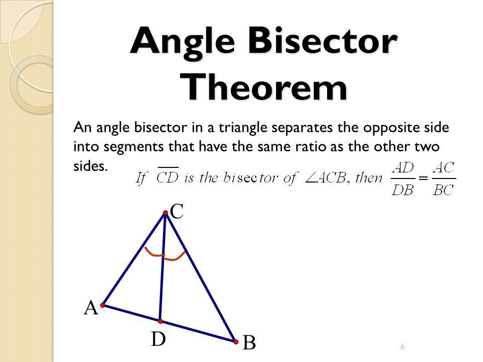 Printables Angle Bisector Worksheet angle bisector worksheet answer key intrepidpath similarity theorem worksheets