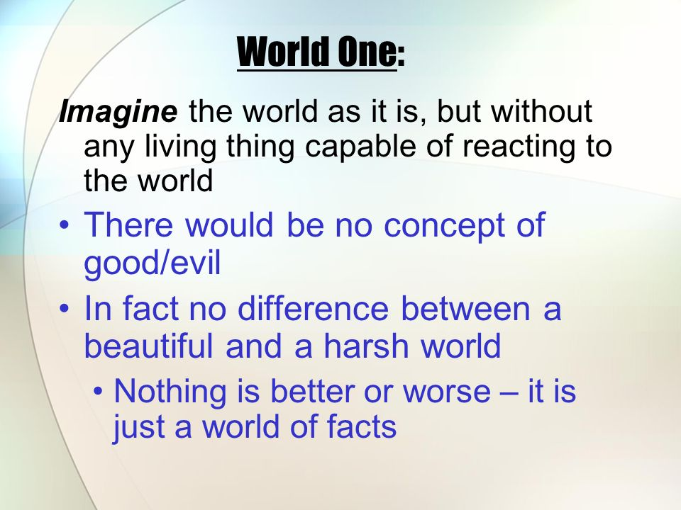 essay defining evil Definition of what good and evil are philosophy essay print reference this what humans define evil is the ideal evil of society evil essay by: alexee simon.