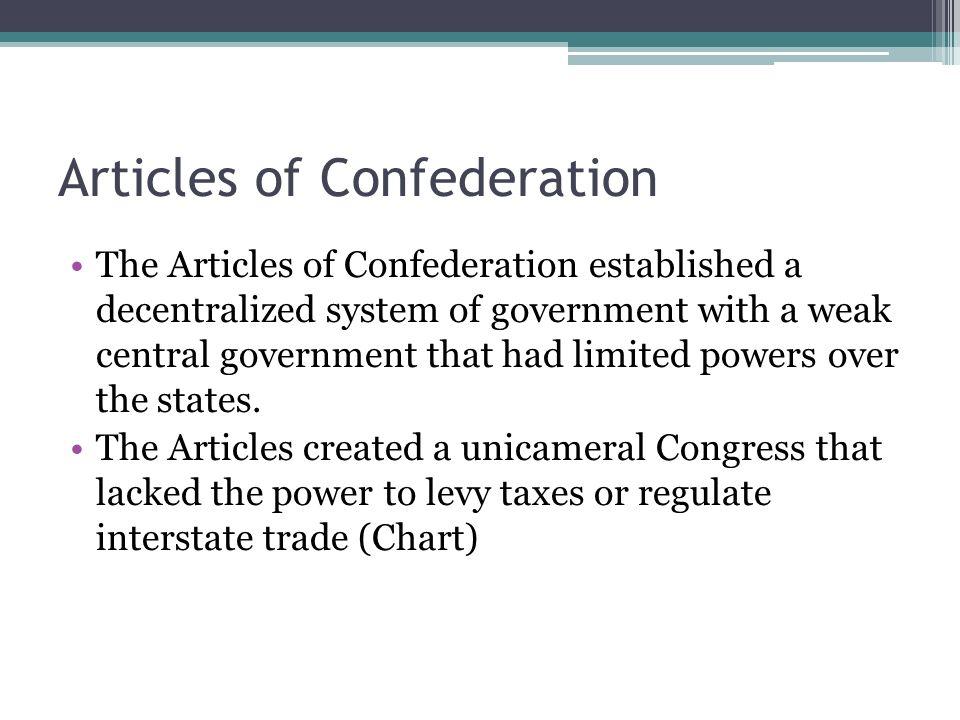 government essay outline