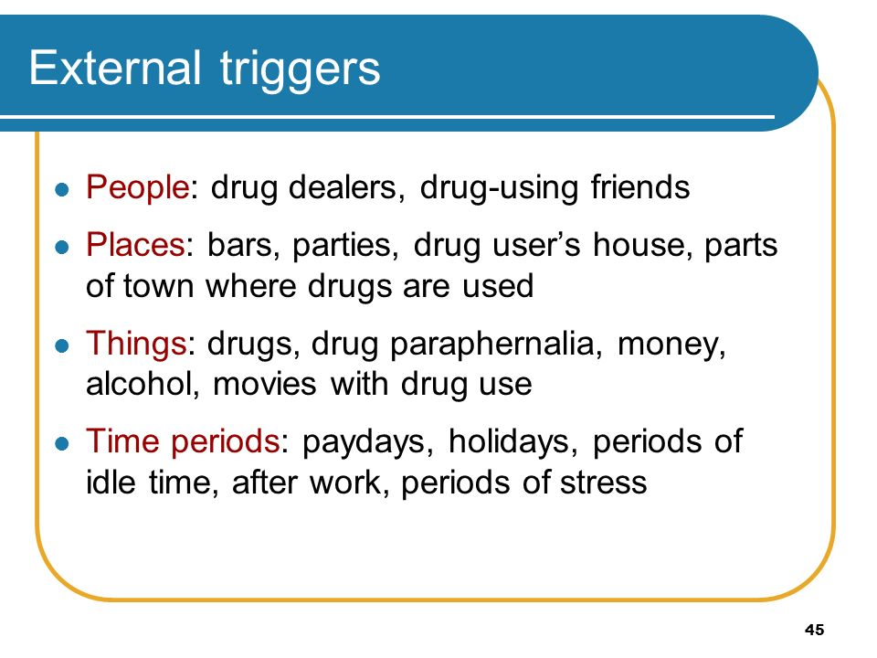 Printables Substance Abuse Triggers Worksheet printables substance abuse triggers worksheet safarmediapps identifying intrepidpath 1 leader 39 s guide