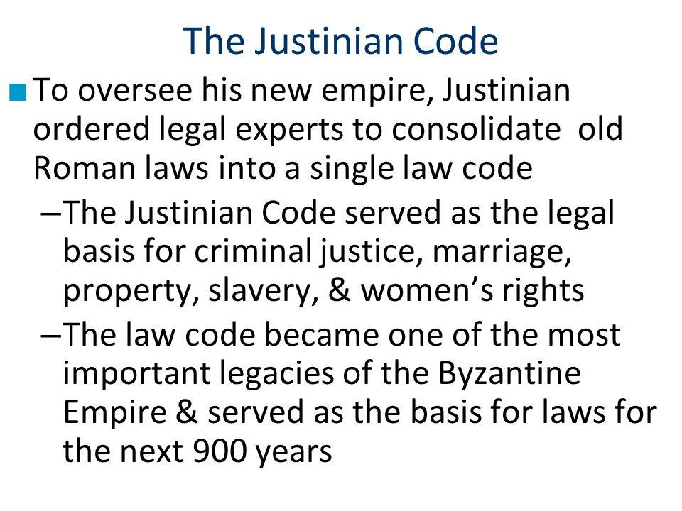 Justinian Code Worksheet jannatulduniya – Justinian Code Worksheet