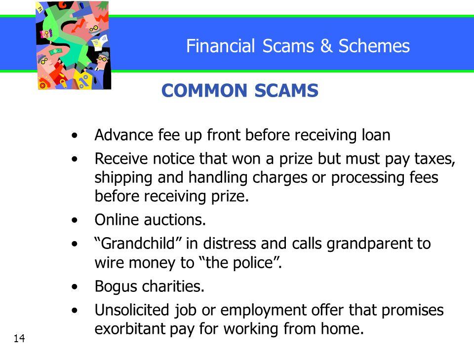 Bremerton wa payday loans image 3
