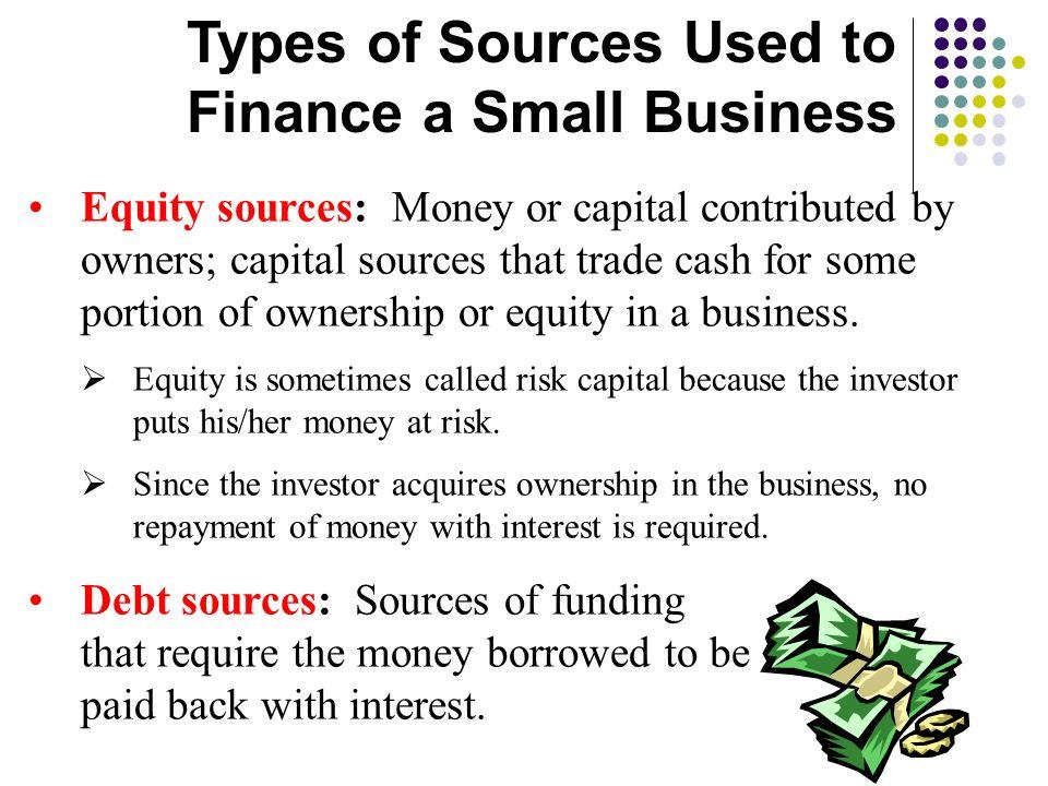 24/7 cash advances picture 3