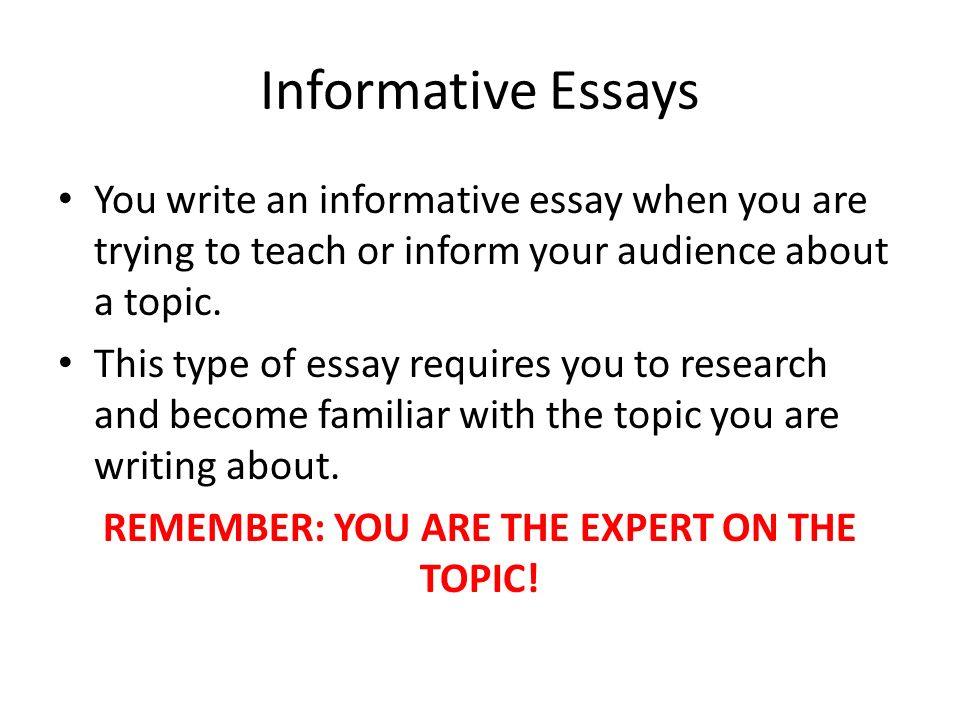 types of essays wikipedia Essays - largest database of quality sample essays and research papers on types of tribes in india.