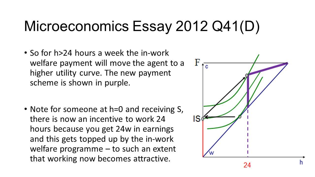 econ tutorial week ayesha ali last office hour tuesday  13 microeconomics