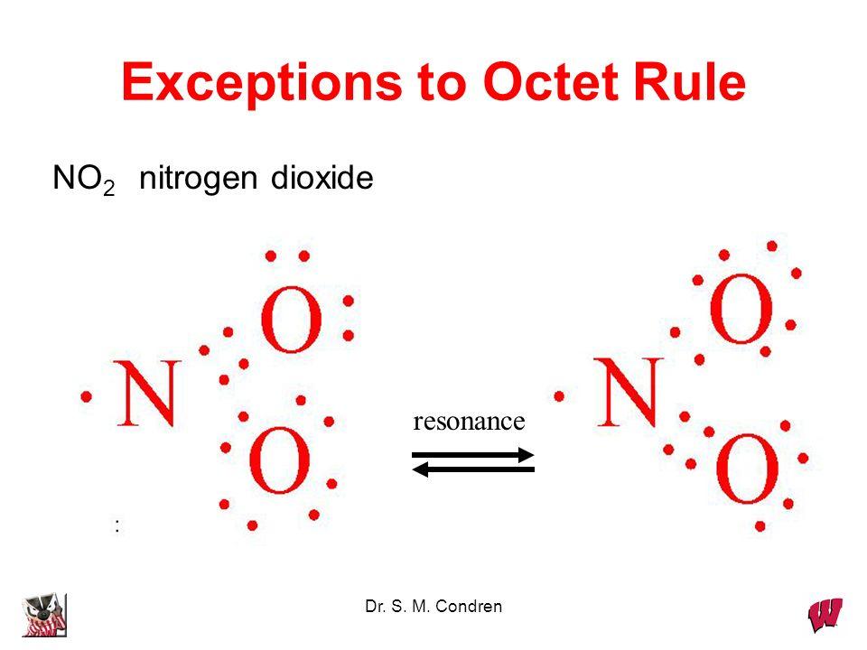Lewis Diagram Nitrogen Dioxide Online Schematic Diagram