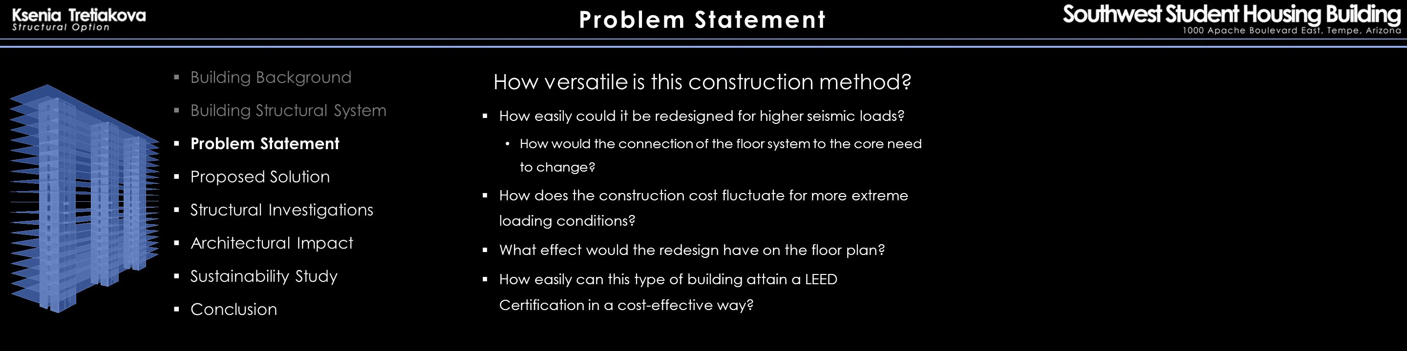 Building background building structural system problem 12 building 1betcityfo Choice Image