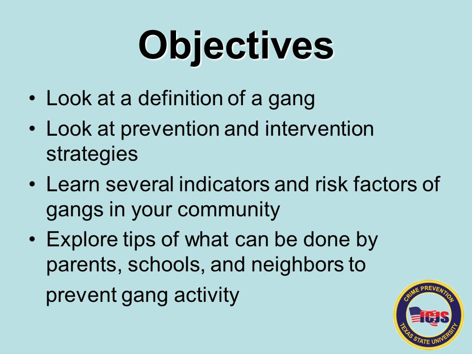 community crime prevention strategies essay Outline community crime prevention community safety strategies community the term community is often used to define a group of people who share similar thoughts they have common interests' rights and privileges and are working under the same rules and regulations in a community there is an understanding between the members as they.