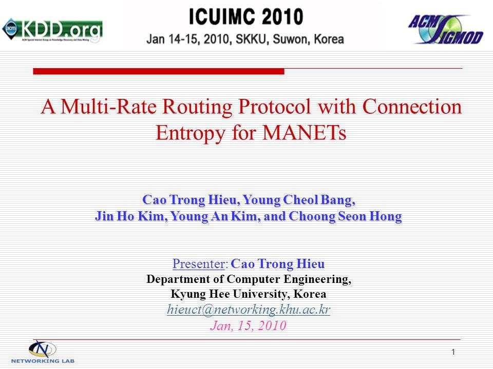 Yang jin bang masters thesis