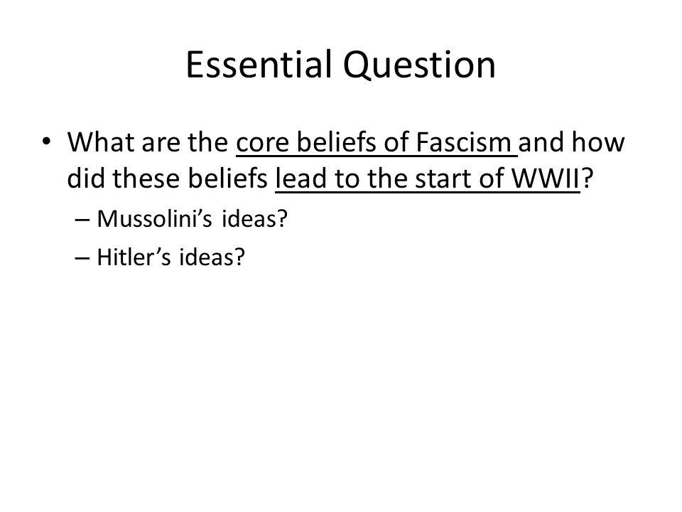 design history essay Design history essays