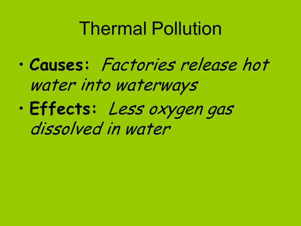 100 words short essay on pollution Check out our top free essays on 100 words essay to help you write your own essay.