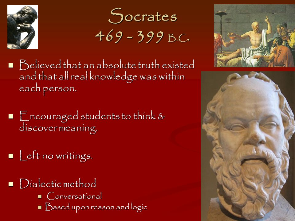 plato and socrates place rulers Plato and socrates relentless question essay one of his pupils was plato socrates was a believer in whole of the dialogue takes place at socrates.