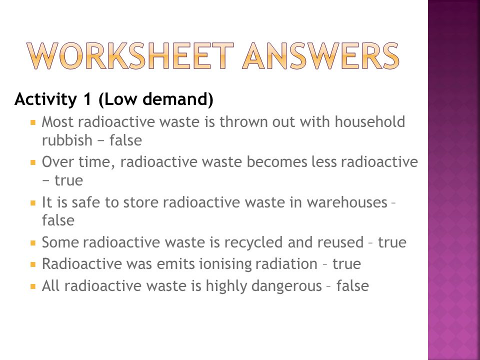 the risk brought about by buildup of radioactive wastes since the 1980s A risk analysis model for radioactive wastes sampling points in the research region and risk distribution of 40 k wastes formed according to weibull probability.