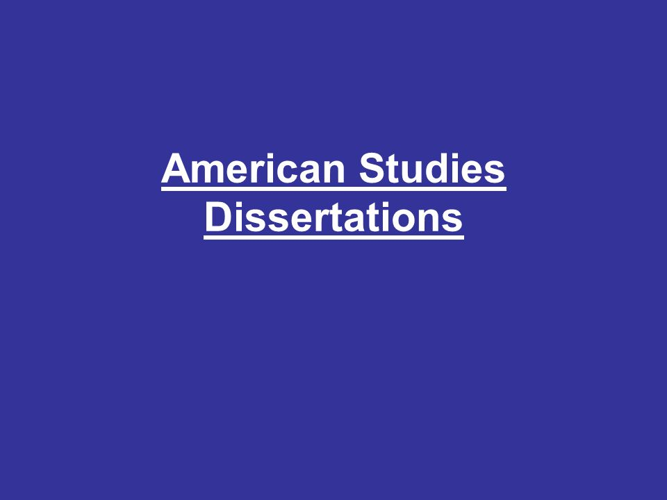 rest doctoral dissertation Guide to preparing your doctoral dissertation the formatting of the appendices must meet the standards for the rest of the dissertation bibliography.