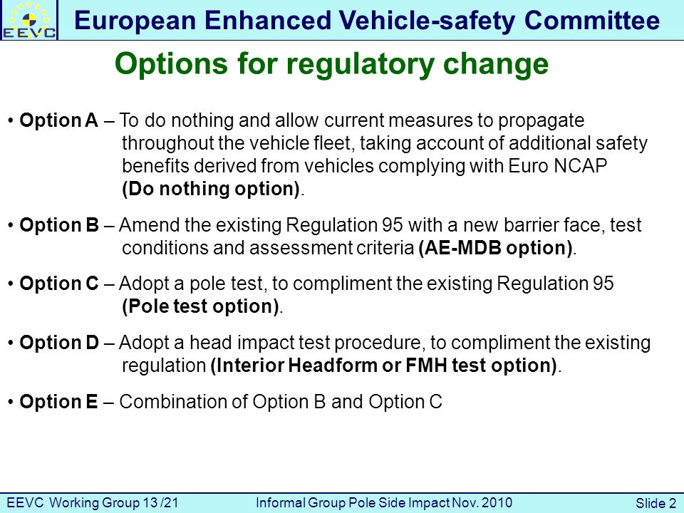 vehicle safety enhancement essay Enhancing vehicle safety through integrated driver wellness management a closer look at driver health monitoring the convergence of innovation, iot.