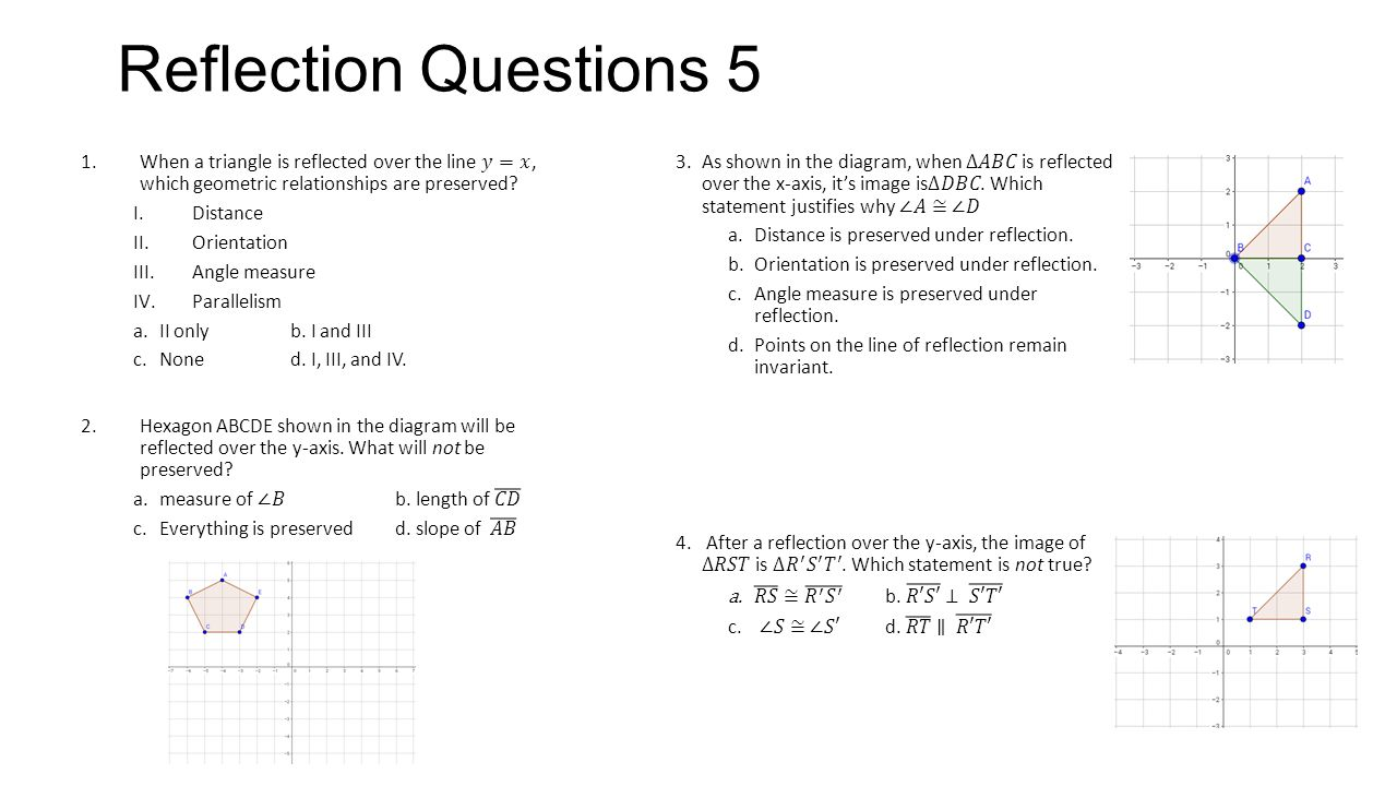 foa1 reflection questions Journal o[ sound and vibration (1981) /8(4), 531-553 the influence of a bubble layer on sound radiation from a plate y l sinait department of applied mathematical studies, university of leeds, leeds ls2 9jt, england (received 26 november 1980, and in revised [orm 6 april 1981) an asymptotic far field analysis has been carried out on the.