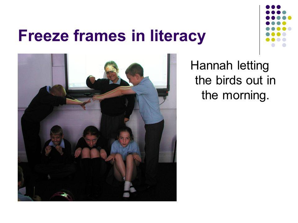 Modern Freeze Frames Model - Frames Ideas - ellisras.info