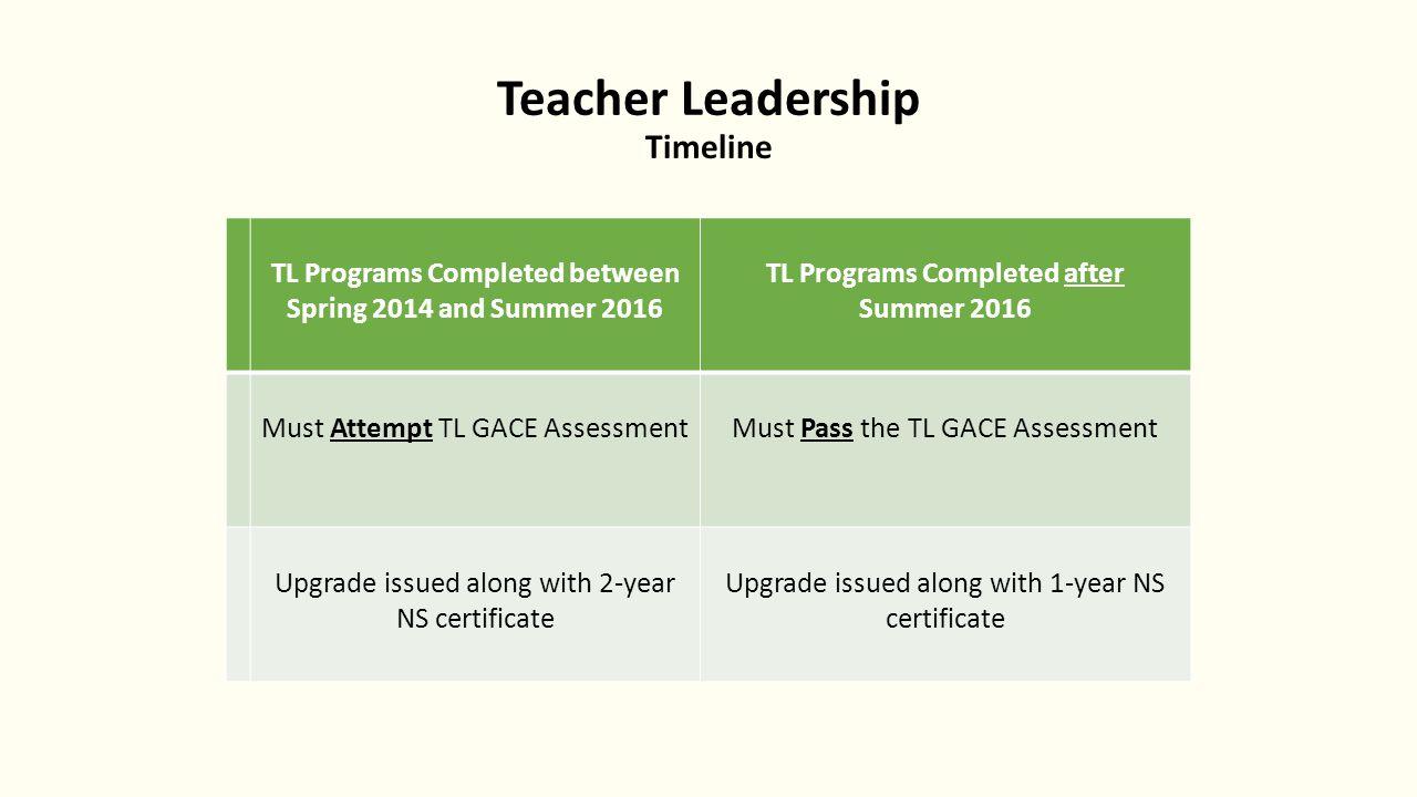 Georgia professional standards commission understanding current 19 teacher leadership xflitez Image collections