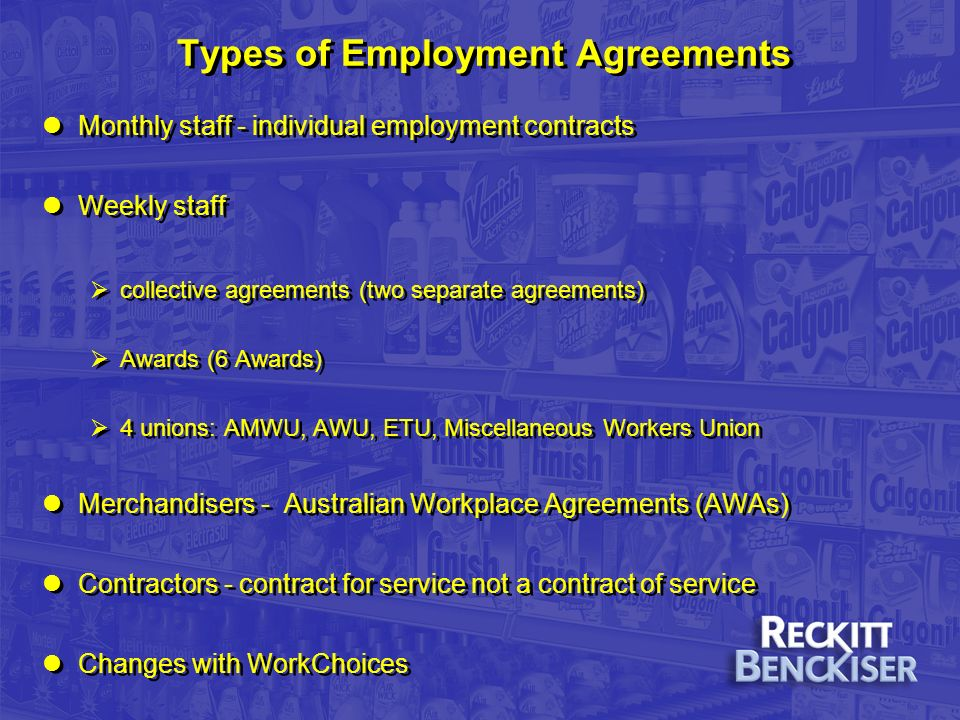 Hr Agreements. 10 Sample M&A Toolkit For Hr 06/04/ Ppt Video